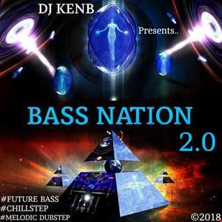 Bass Nation 2.0