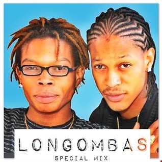 Longombas Special Mix