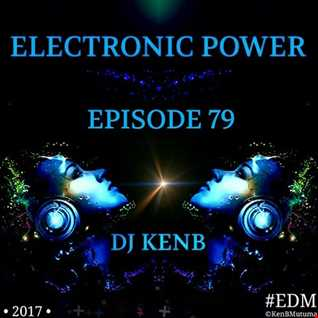 Electronic Power-79