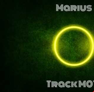 Track M013