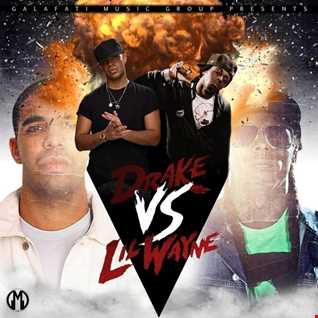 Drake - Worst Behavior (REMIX) Featuring Young Buck