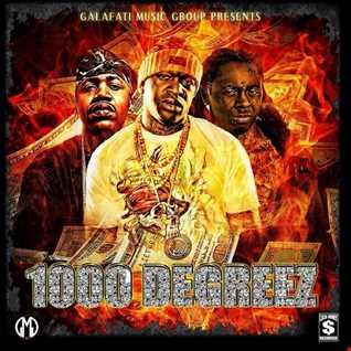 Rich Gang - Back That Azz Up Remix (Juvenile Drake Mannie Fresh & Lil Wayne)