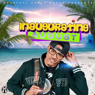 Kirko Bangz  Rich Featuring August Alsina (Slowed and Throwed REMIX)