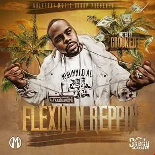 Flexin N Reppin Intro (Produced By Detroits Filthiest)