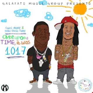 Gucci Mane - 5 O'Clock