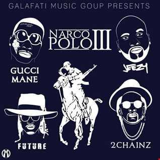 Narco Polo VolIII Intro