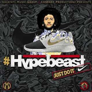Hypebeast Intro