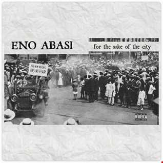Eno Abasi - All Time Greats