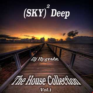 Sky 2 Deep Vol.1