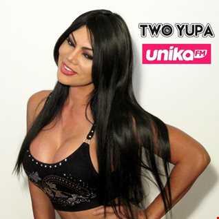 Two Yupa - Groove House 152 @ Unika FM