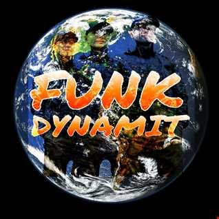 funk dynamit ovo je balkan