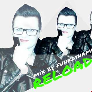 remix collection funkdynamit