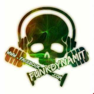 funkdyn@mit booom shake the room