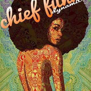 funk dynamit chief funk