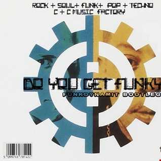 funkdynamit do you get funky