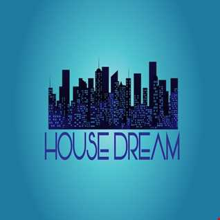 House Dream May 2016 (Chillhouse session)