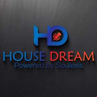 House Dream Vol 12 Christmas edition