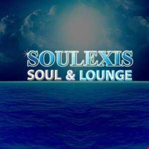 Soul & Lounge April 2016