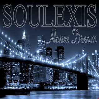House Dream February 2015