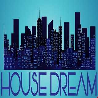 House Dream Vol. 10