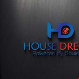 House Dream Vol 13