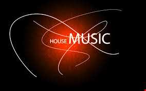 Kevin Jones House Set 01 May 2015