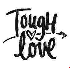 Tough Love - Blazing Hot Dance Music Mix