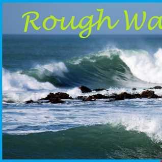 Rough Waters - Smashing Club Remixes