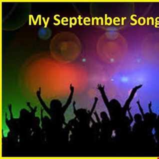 My September Song - Your Favorite Pop Remixes