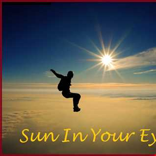 Sun In Your Eyes - The Best of 2014 Mixtape Vol. 1