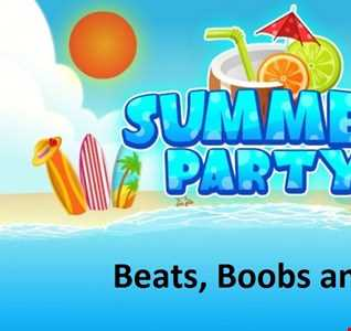Beats, Boobs and Sun - Vol. 1