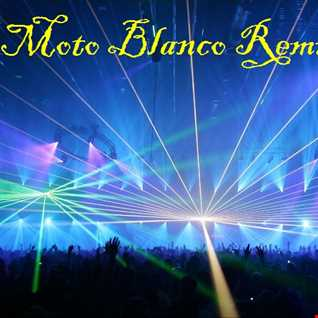 Hello Moto - Moto Blanco Remixes