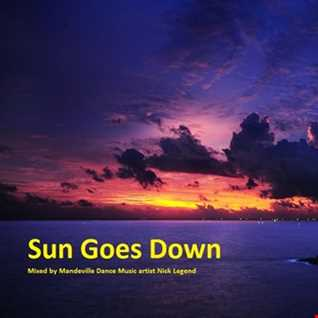 Sun Goes Down - Dance Music Mix