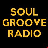 SOUL GROOVE RADIO  THURSDAY NIGHT JAM