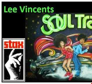 friday night soul on total radio uk 30/9/2016