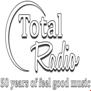 FINAL  80S AT 8 TOTAL RADIO UK