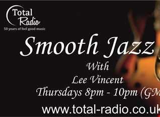 smooth soul jazz  affair total radio uk