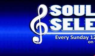 soul show lee vincent