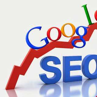 Anpee Media SEO Company India – Hire Best SEO Services - Internet Advertising