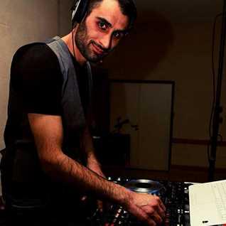 Boris & Michi   Azzurro (Alban K & Baran Sakir Bootleg Mix) 2010
