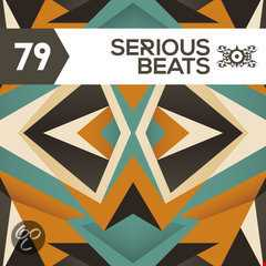 SERIOUS BEATS 79 MIX VOL 1