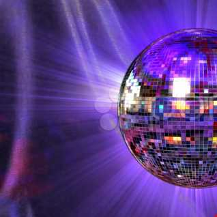 FROM DISCO TO DISCO
