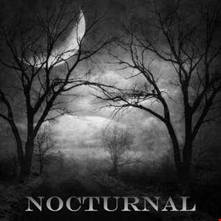 27th September 2020 Nocturnal