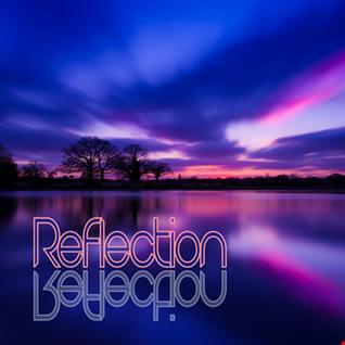 18th May 2020 Reflection