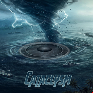 10th August 2020 Cataclysm