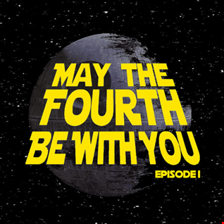 May the 4th Be With You 2020 Episode l