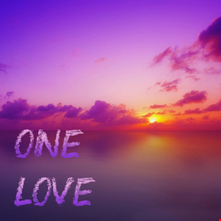 15th June 2021 One Love