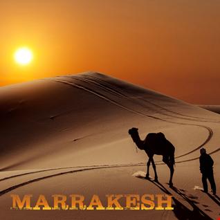16th January 2021 Marrakesh