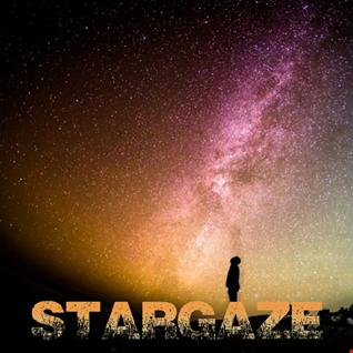 17th June 2021 Stargaze