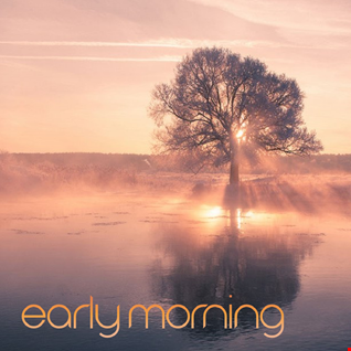 29th August 2021 Early Morning